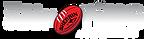 Logo_white_2020.png