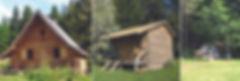 Bellessise, Cabanes et Camping.jpg