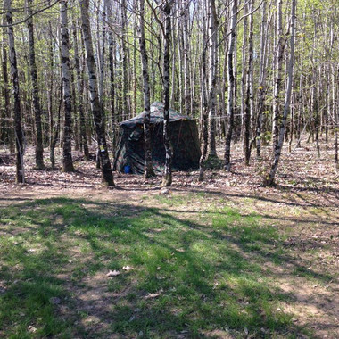 Camo Yurt camping .jpg