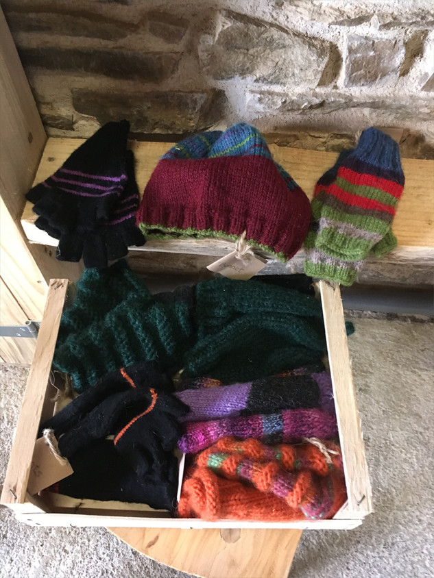 Knitted Gloves and Hats.jpg