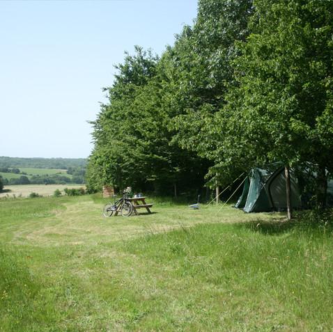 Camping Charme views.jpg