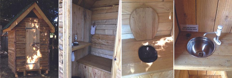 Compost toilet.jpg