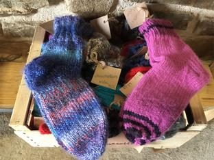 Knitted Socks.jpg