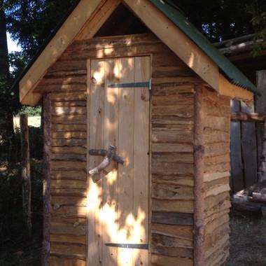 Porta compost toilet.jpg