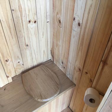 Sapin Toilet seat.jpg