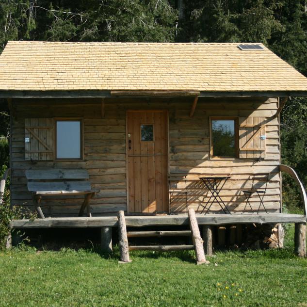Cerise Cosy Cabin.jpg