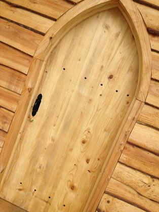 Pomme De Pin Doorway.jpg