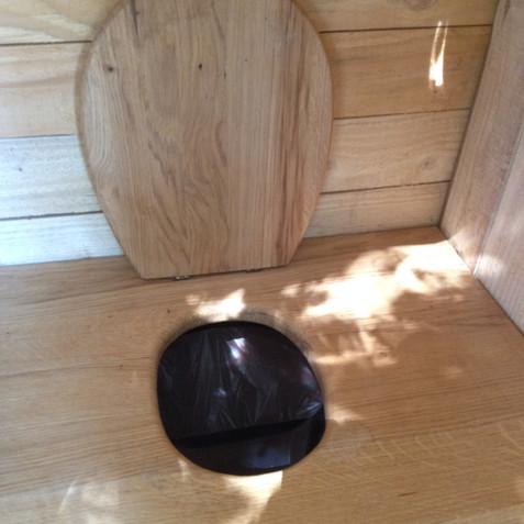 compost toilet oak seat.jpg