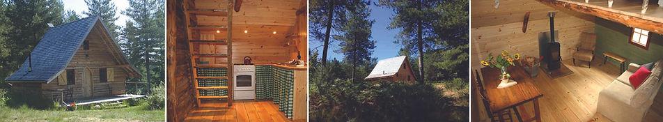 Cabane Pomme de Pin tranquil.jpg