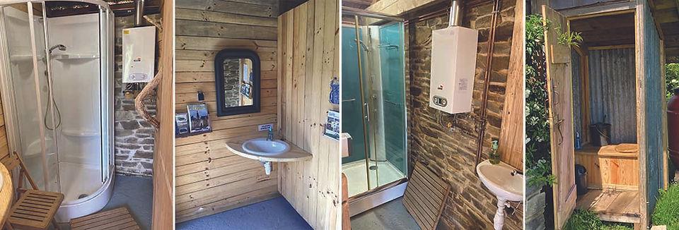 Camping showers.jpg