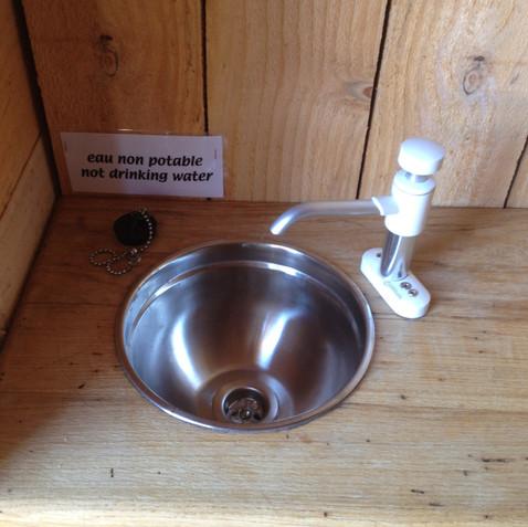 Compost toilet handwash.jpg