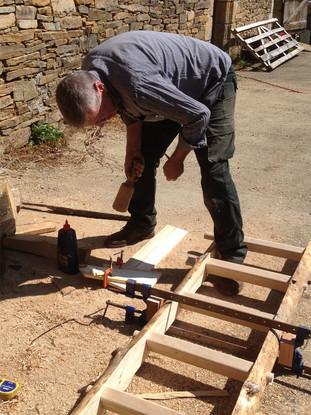 Dave Making stairs.jpg