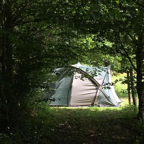 Charme tent.jpg
