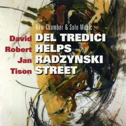 Jan Radzynski - Canto