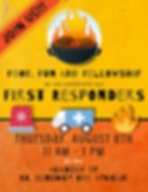 ASBA BBQ Flyer (3).png