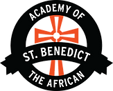 stbenedict_final-01-2_edited.png