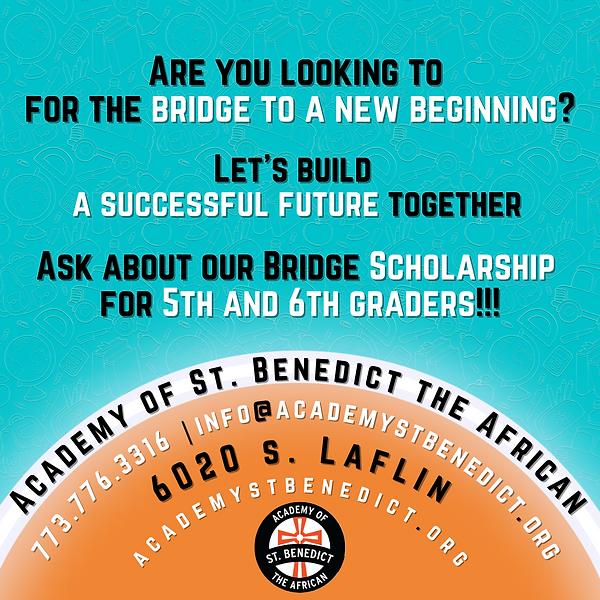 Bridge Scholarship.png