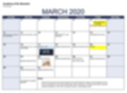 march2020calendar (1).png