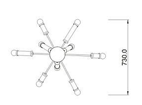 SERIE TUBI 20711 ALTO.jpg