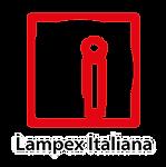 Logo LAMPEX ITALIANA DEF.png