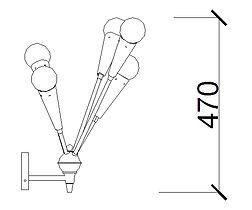 serie GALASSIA - 20404 frontale.jpg
