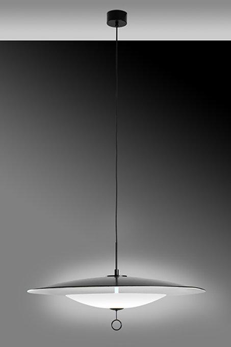 Cod. 20902