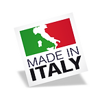 made in italy 5.png