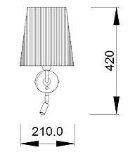SERIE SEMPLICE 20600 FRONTALE.jpg