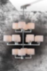 DSC_3549 (2) GEO.jpg