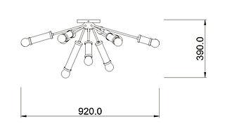 SERIE TUBI 20711 LATERALE.jpg