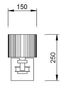 SERIE GEO 20507 FRONTALE.jpg