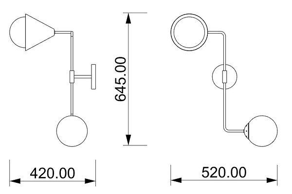 SERIE LEONARDO 23000 DT.jpg