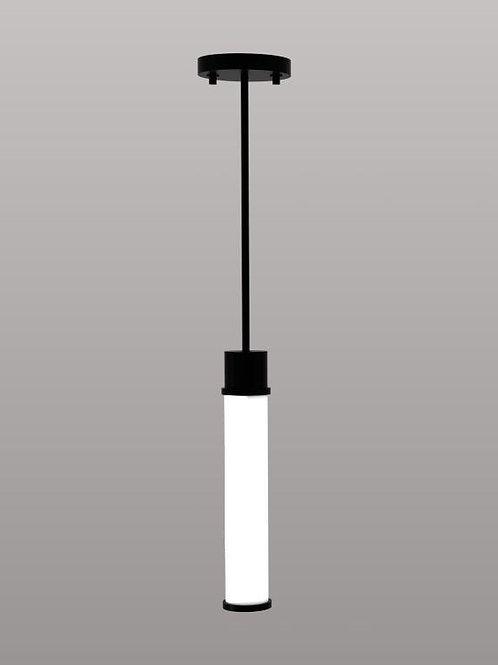 Cod. 23103