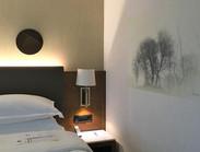 Lampade da Hotel