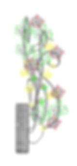 floreale applique LATERALE.jpg