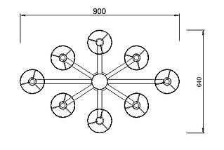 SERIE GEO 20502 ALTO.jpg