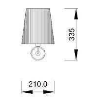 SERIE SEMPLICE 20601 FRONT.jpg