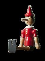 Pinocchio.png