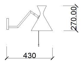 SERIE  LEI - 20305.jpg