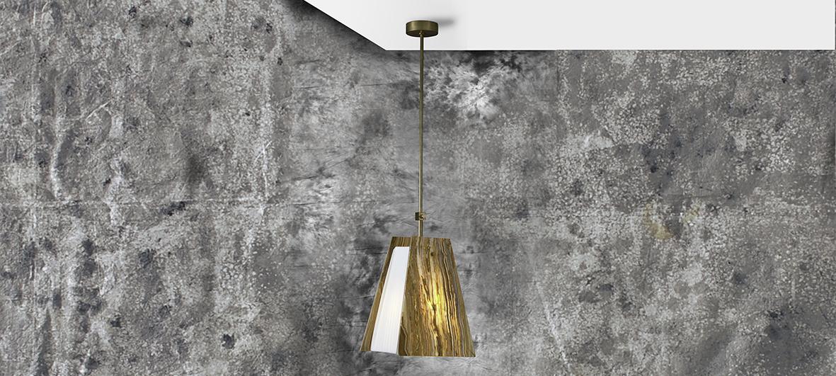 Design Lampex Italiana