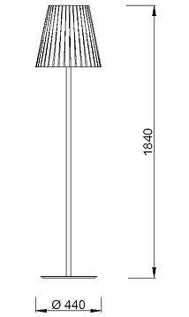 SERIE SEMPLICE 20602 FRONTALE.jpg