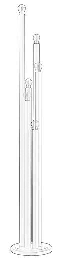 SERIE TUBI 20700 disegno.jpg