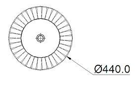 SERIE SEMPLICE 20602 ALTO.jpg