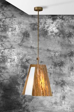 Lampada Lampex Italiana
