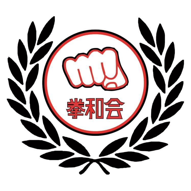 Final Logo1a.tif