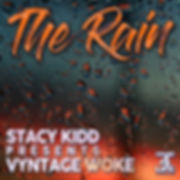 Stacy Kid(70).jpg