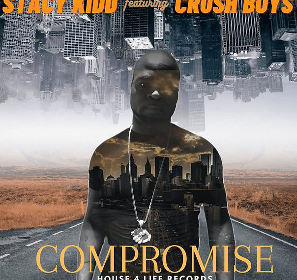 Compromise cover.jpeg