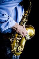 Saxophone 1.jpg
