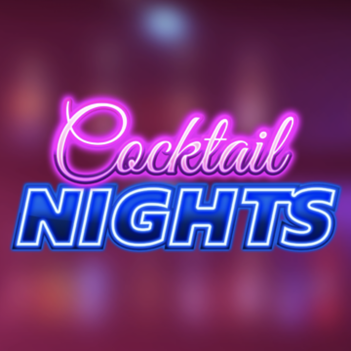 Cocktail Nights