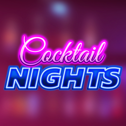Cocktail Nights